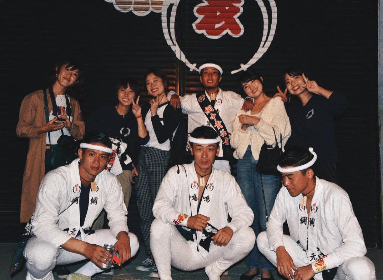 Culture Of Osakaのアイキャッチ画像