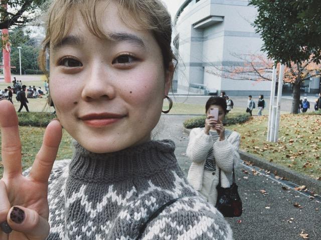 Nagoya の ウラガワのアイキャッチ画像
